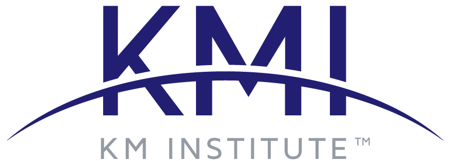 KMI Authorized Training Partner