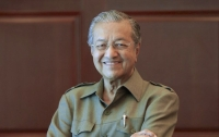Leadership Lessons from Tun Dr Mahathir Mohamad